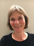 Dr. Monika Hofmann